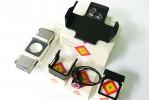 SX-70 Accessory Kit (ACC-0013)