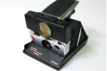 SX-70 Sonar BC Edition (SX70-4-0008)