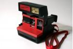 600 Close-up 紅 Cool Cam (600-0031)